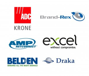 Website Partner Logos